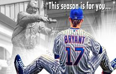 MUST SEE: Cubs �Believe In 2015� Hype Video Will Give You Instant Chills