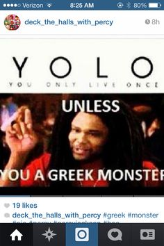I have finally figured it out, the meaning in yolo