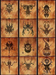 zodiaco esoterico