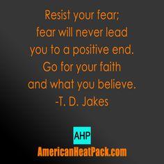 Faith over fear! #pain #fibromyalgia #arthritis #americanheatpack