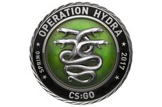 Check Operation Map Stats via Valve's API #games #globaloffensive #CSGO #counterstrike #hltv #CS #steam #Valve #djswat #CS16