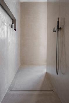 Home Sweet Home » Eenvoud siert en brengt rust in deze moderne, hedendaagse villa