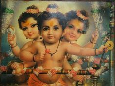 bhagwan dattatreya - Google Search