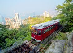 Hong Kong is a very elegant place in the world and welcomes a number of travellers around the world to explore its beauty and uniqueness. Hong Kong is an unpacked city with soaring skyscrapers, unl…