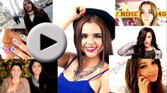 Las 10 youtubers más ricas de habla hispana en 2016