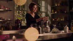 Dominic Cyriax   Dark Energy Films Waitrose Christmas, Nigella Christmas, Simply Nigella, Bill Granger, Heston Blumenthal, Christmas Turkey, Dark Energy, Nigella Lawson, Linnet