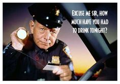 Tips for Avoiding A DUI