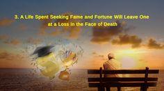 "God's Utterance ""God Himself, the Unique (III) God's Authority (II)"" (Pa..."