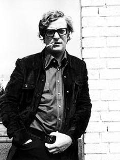 cool caine