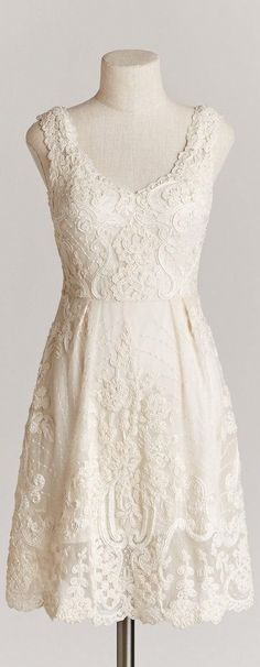 Alexandra Wedding Dress