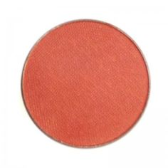 Makeup Geek Eyeshadow Pan - Mango Tango - Makeup Geek Eyeshadow Pans - Eyeshadows - Eyes