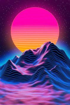 Glitch Wallpaper, Scenery Wallpaper, Galaxy Wallpaper, Cartoon Wallpaper, Iphone Wallpaper, Hippie Wallpaper, Graphic Wallpaper, Black Wallpaper, Mobile Wallpaper