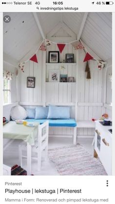"""Cool Playhouses and Tree House Ideas and How To Make It Like a Pro 17 Cool Playhouses and Tree House Ideas and How To Make It Like a ProPRO Pro is an abbreviation meaning """"professional"""". The Pro or PRO or variant, may also refer to:"""