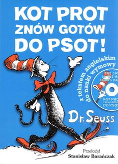 Check out Dr Seuss Books--Cat in the Hat Comes Back--Classic Childrens Book-- off Patterns n Book SALE on altcollect Free Books, My Books, Library Books, Library Cards, Back Read, Beginner Books, Cat Hat, Play, Vintage Books