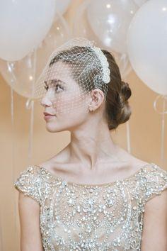 Molly Gee Designs Giveaway Winner   Best Wedding Blog - Wedding Fashion & Inspiration   Grey Likes Weddings