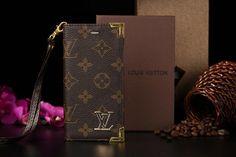ルイヴィトンLV iphone6ケース 4.7インチ #vuitton #iphonecase #ルイヴィトン #6case # #Unique #leather #super #beauty