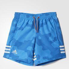 Mens Swim Shorts, Summer Shorts, Boxer Pants, Running Wear, Fit Men, Man Swimming, Sport Shorts, Mens Sweatshirts, Mens Fitness