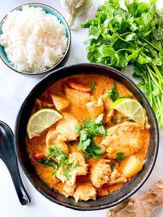 Indian Food Recipes, Asian Recipes, New Recipes, Dinner Recipes, Cooking Recipes, Favorite Recipes, Healthy Recipes, Family Recipes, Healthy Cooking