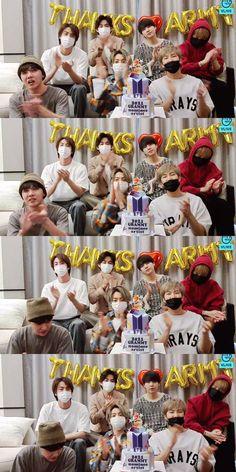 Vlive Bts, Bts Bangtan Boy, Bts Taehyung, Bts Jungkook, Namjoon, Foto Bts, Bts Photo, Boy Scouts, Jung Hoseok