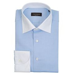 Shop men's, women's and kids' luxury clothing, shoes and accessories from the most coveted designer brands at Flannels. Flannel Fashion, Mens Fashion, Flannels, White Collar, New Wardrobe, Branding Design, Man Shop, Shirt Dress, Luxury