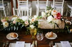 Boston Wedding Coordinator - Marrero Events, Wedding Planners,