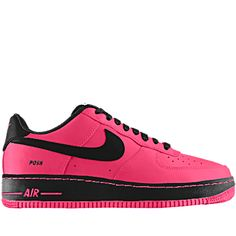 wholesale dealer f772a 10017 Just customized and ordered this Nike Air Force 1 Low iD Women s Shoe from  NIKEiD.