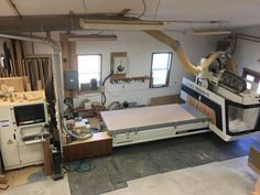 2003 SCM Record 142 Flat Table, 5 Axis, CNC Router $62,000.00 #machineryassociates #router #machineryforsale #usedmachine #usedmachinery #machinery #machining #woodworking #woodworkingmachinery #cnc #cncrouter
