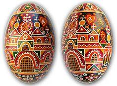Ukrainian store Yevshan The largest Ukrainian on-line catalog