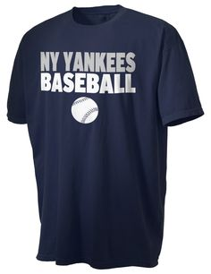 87 Best Yankees clothing and hats images in 2019  bb5edce7e9e