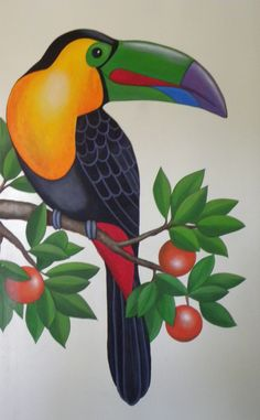 Wardrobe Door for Safari-Themed Bedroom The Effective Pictures We Offer You About Birds Drawing outl Birds Painting, Art Painting, Art Drawings, Art Drawings For Kids, Colorful Paintings, Cactus Flower Painting, Bird Pictures, Bird Art, Paper Art Sculpture