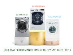 masini de spalat rufe  care usuca 2017 Fujifilm Instax Mini, Washing Machine, Home Appliances, House Appliances, Appliances
