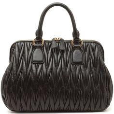 48dd01740c Bagroo 100% Lambskin Genuine Leather Handbag Top Handle Handbags Ruffle  Tote Bag  229.00