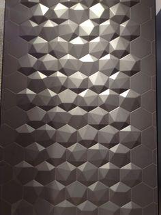 75 Best Porcelanosa images in 2018   Arquitetura, Porcelanosa tiles