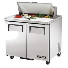Portable Propane Deep Fryers (Professional use only!) Call us at 844 ...