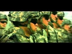 ROTC - YouTube