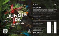 Jungle_ipa_Illustracja_flat