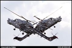 Black Cats  - Sanicole Airshow 2011