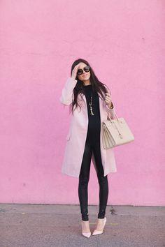 powder-pink-winter-coat-
