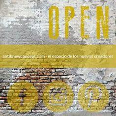 #open #antik #antiknewconcept #shoponline #shop #tiendaonline #tienda #picoftheday #pic #good #goodday #lifestyle #newconcept