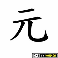 """How to write """"DOLLAR"""" in #Chinese ? #language #tutorial #education #wrdso"""