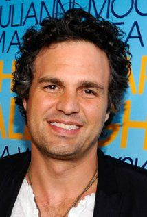Mark Ruffalo (22-11-1967). Mark was born in Kenosha, Wisconsin, USA as Mark Alan Ruffalo. He has been married to Sunrise Coigney since June 11, 2000. They have 3 children. He is an actor, producer and director, known for The Avengers, Shutter Island, Now You See Me and Eternal Sunshine of the Spotless Mind.