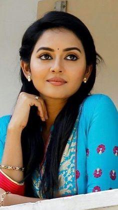 Beautiful Girl In India, Beautiful Blonde Girl, Most Beautiful Faces, Beautiful Girl Photo, Beautiful Women Pictures, Beautiful Asian Girls, Beautiful Bollywood Actress, Most Beautiful Indian Actress, Beautiful Actresses