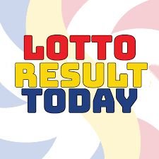 UK49s lunchtime 7 teatime lotteries are popular in the UK and South Africa with exciting prizes & easy access. Winning numbers for the lunchtime lottery 10th Jan are 01,11,16,28,39,44 Booster no- 42.