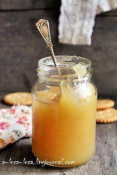 Груша - 1 кг. Сахар - 500 г. Имбирь - 20 г. (можно и без него) Лимон - 1/2 шт. По вкусу: Яблоко иВаниль Имбирь натереть на мелкой терке. Груши и яблоко очистить от кожуры и…