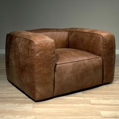 Polyester Fiber Couch