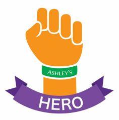 www.ashleyhero.com logo
