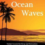 awesome NEW AGE – Album – $0.99 –  Ocean Waves