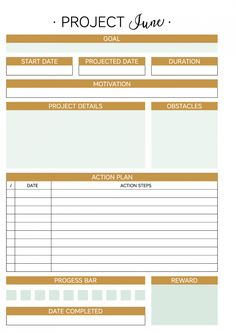 Free Printable Budget Worksheet Template | Tips & Ideas ...