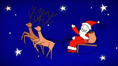 Berry and Dolly: Santa Winter Time, Wood Crafts, Berries, Flag, Santa, Snoopy, Youtube, Fictional Characters, Science
