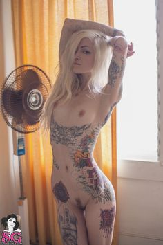 Rose http://ift.tt/1MVuJI7